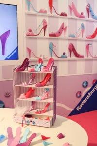 Ravensburger_Shoes_2