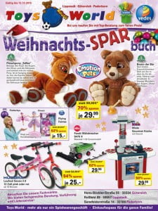 Toys-World_Weihnachten_2015_cover