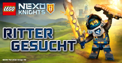 155439_NEXO_KNIGHTS_Facebook_Shared-Link_470x246px