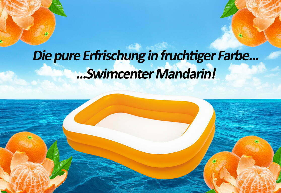 mandarin_swimcenter