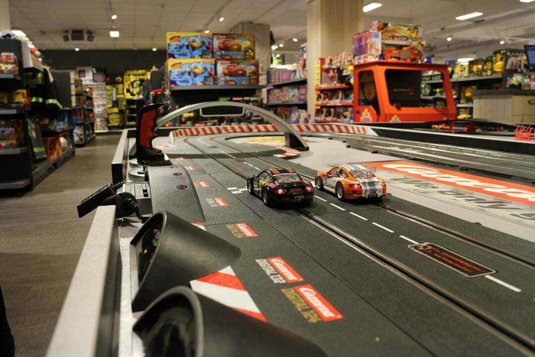 World Offnungszeiten Lippstadt Toys Lippstadt Spielwaren